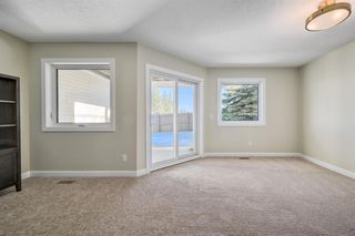 Photo 27: 45 140 Strathaven Circle SW in Calgary: Strathcona Park Semi Detached for sale : MLS®# A1053214