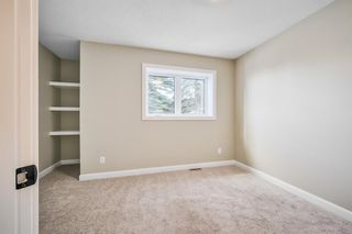 Photo 32: 45 140 Strathaven Circle SW in Calgary: Strathcona Park Semi Detached for sale : MLS®# A1053214