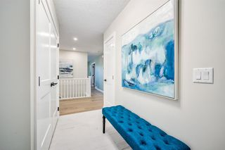 Photo 25: 45 140 Strathaven Circle SW in Calgary: Strathcona Park Semi Detached for sale : MLS®# A1053214
