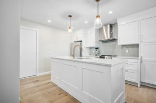 Photo 3: 45 140 Strathaven Circle SW in Calgary: Strathcona Park Semi Detached for sale : MLS®# A1053214