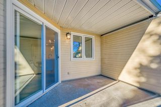 Photo 10: 45 140 Strathaven Circle SW in Calgary: Strathcona Park Semi Detached for sale : MLS®# A1053214