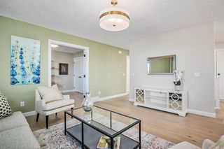 Photo 13: 45 140 Strathaven Circle SW in Calgary: Strathcona Park Semi Detached for sale : MLS®# A1053214