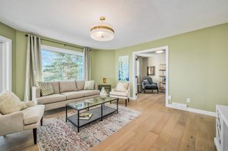 Photo 14: 45 140 Strathaven Circle SW in Calgary: Strathcona Park Semi Detached for sale : MLS®# A1053214