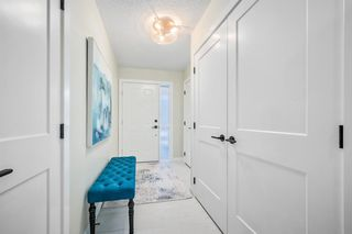 Photo 24: 45 140 Strathaven Circle SW in Calgary: Strathcona Park Semi Detached for sale : MLS®# A1053214