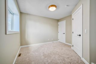 Photo 34: 45 140 Strathaven Circle SW in Calgary: Strathcona Park Semi Detached for sale : MLS®# A1053214