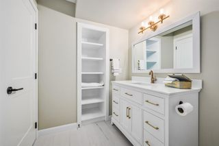 Photo 30: 45 140 Strathaven Circle SW in Calgary: Strathcona Park Semi Detached for sale : MLS®# A1053214