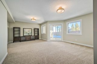 Photo 29: 45 140 Strathaven Circle SW in Calgary: Strathcona Park Semi Detached for sale : MLS®# A1053214