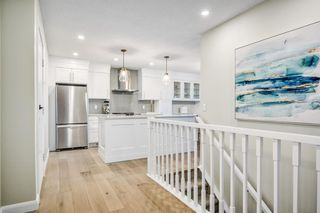 Photo 23: 45 140 Strathaven Circle SW in Calgary: Strathcona Park Semi Detached for sale : MLS®# A1053214
