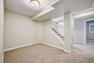 Photo 26: 45 140 Strathaven Circle SW in Calgary: Strathcona Park Semi Detached for sale : MLS®# A1053214