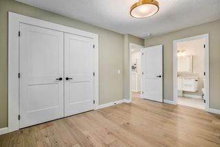 Photo 20: 45 140 Strathaven Circle SW in Calgary: Strathcona Park Semi Detached for sale : MLS®# A1053214
