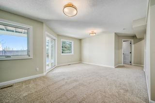 Photo 28: 45 140 Strathaven Circle SW in Calgary: Strathcona Park Semi Detached for sale : MLS®# A1053214