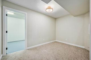 Photo 33: 45 140 Strathaven Circle SW in Calgary: Strathcona Park Semi Detached for sale : MLS®# A1053214