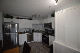 Photo 3: 423 5350 199 Street in Edmonton: Zone 58 Condo for sale : MLS®# E4223266
