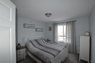 Photo 14: 423 5350 199 Street in Edmonton: Zone 58 Condo for sale : MLS®# E4223266