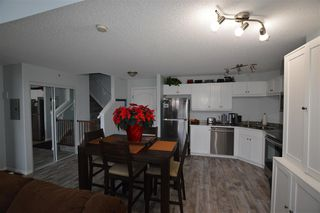 Photo 4: 423 5350 199 Street in Edmonton: Zone 58 Condo for sale : MLS®# E4223266