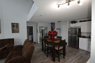 Photo 18: 423 5350 199 Street in Edmonton: Zone 58 Condo for sale : MLS®# E4223266