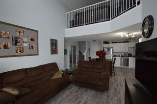 Photo 11: 423 5350 199 Street in Edmonton: Zone 58 Condo for sale : MLS®# E4223266