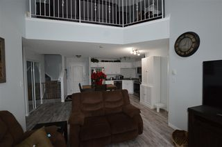 Photo 12: 423 5350 199 Street in Edmonton: Zone 58 Condo for sale : MLS®# E4223266