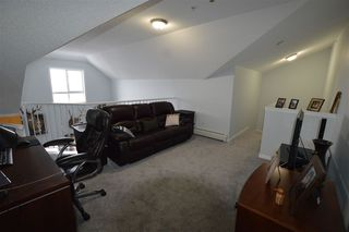 Photo 24: 423 5350 199 Street in Edmonton: Zone 58 Condo for sale : MLS®# E4223266
