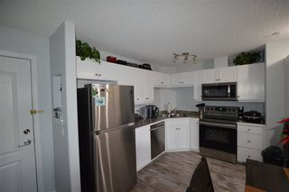 Photo 2: 423 5350 199 Street in Edmonton: Zone 58 Condo for sale : MLS®# E4223266