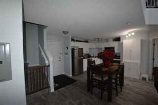 Photo 20: 423 5350 199 Street in Edmonton: Zone 58 Condo for sale : MLS®# E4223266