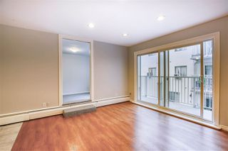 """Photo 10: 201 815 FOURTH Avenue in New Westminster: Uptown NW Condo for sale in """"NORFOLK HOUSE"""" : MLS®# R2527823"""