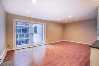 """Photo 12: 201 815 FOURTH Avenue in New Westminster: Uptown NW Condo for sale in """"NORFOLK HOUSE"""" : MLS®# R2527823"""