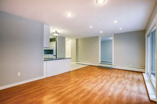 """Photo 2: 201 815 FOURTH Avenue in New Westminster: Uptown NW Condo for sale in """"NORFOLK HOUSE"""" : MLS®# R2527823"""