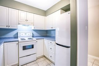 """Photo 9: 201 815 FOURTH Avenue in New Westminster: Uptown NW Condo for sale in """"NORFOLK HOUSE"""" : MLS®# R2527823"""