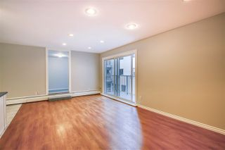 """Photo 13: 201 815 FOURTH Avenue in New Westminster: Uptown NW Condo for sale in """"NORFOLK HOUSE"""" : MLS®# R2527823"""
