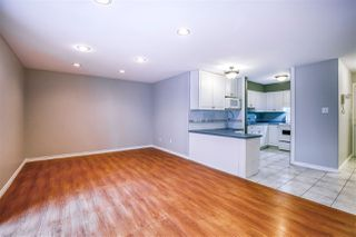 """Photo 1: 201 815 FOURTH Avenue in New Westminster: Uptown NW Condo for sale in """"NORFOLK HOUSE"""" : MLS®# R2527823"""