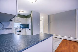 """Photo 7: 201 815 FOURTH Avenue in New Westminster: Uptown NW Condo for sale in """"NORFOLK HOUSE"""" : MLS®# R2527823"""
