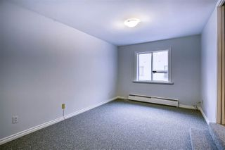 """Photo 14: 201 815 FOURTH Avenue in New Westminster: Uptown NW Condo for sale in """"NORFOLK HOUSE"""" : MLS®# R2527823"""