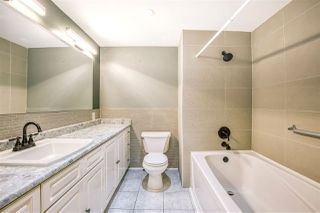 """Photo 5: 201 815 FOURTH Avenue in New Westminster: Uptown NW Condo for sale in """"NORFOLK HOUSE"""" : MLS®# R2527823"""
