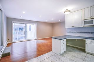 """Photo 11: 201 815 FOURTH Avenue in New Westminster: Uptown NW Condo for sale in """"NORFOLK HOUSE"""" : MLS®# R2527823"""
