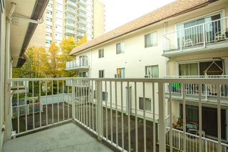 """Photo 15: 201 815 FOURTH Avenue in New Westminster: Uptown NW Condo for sale in """"NORFOLK HOUSE"""" : MLS®# R2527823"""