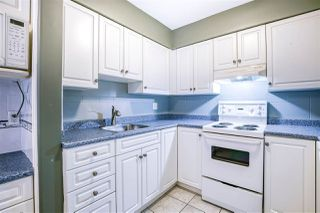 """Photo 4: 201 815 FOURTH Avenue in New Westminster: Uptown NW Condo for sale in """"NORFOLK HOUSE"""" : MLS®# R2527823"""