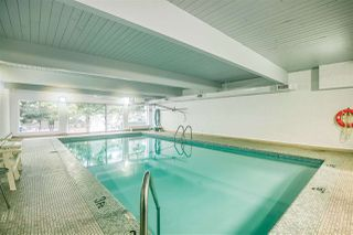 """Photo 17: 201 815 FOURTH Avenue in New Westminster: Uptown NW Condo for sale in """"NORFOLK HOUSE"""" : MLS®# R2527823"""