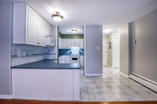 """Photo 8: 201 815 FOURTH Avenue in New Westminster: Uptown NW Condo for sale in """"NORFOLK HOUSE"""" : MLS®# R2527823"""