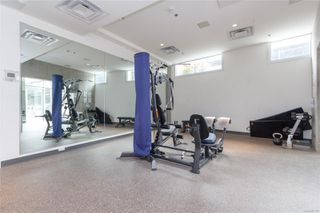 Photo 13: M03 456 Pandora Ave in : Vi Downtown Condo for sale (Victoria)  : MLS®# 861755