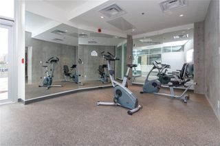 Photo 12: M03 456 Pandora Ave in : Vi Downtown Condo for sale (Victoria)  : MLS®# 861755