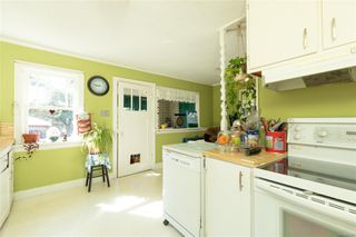 Photo 18: 475 Hamilton Ave in : Na South Nanaimo House for sale (Nanaimo)  : MLS®# 862892
