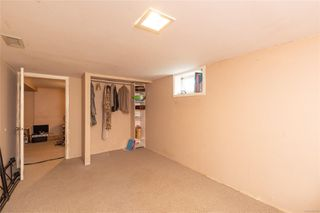 Photo 22: 475 Hamilton Ave in : Na South Nanaimo House for sale (Nanaimo)  : MLS®# 862892