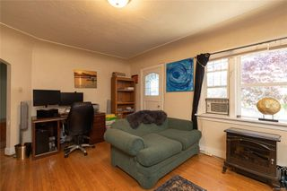 Photo 9: 475 Hamilton Ave in : Na South Nanaimo House for sale (Nanaimo)  : MLS®# 862892