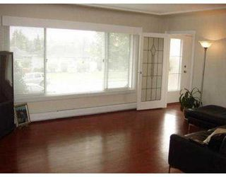 Photo 2: 3905 FOREST ST in Burnaby: Burnaby Hospital House for sale (Burnaby South)  : MLS®# V558369