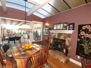 """Photo 8: 408 E 2ND Street in North Vancouver: Lower Lonsdale House for sale in """"THE JONES RESIDENCE"""" : MLS®# V806455"""