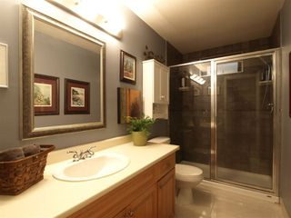 """Photo 25: 408 E 2ND Street in North Vancouver: Lower Lonsdale House for sale in """"THE JONES RESIDENCE"""" : MLS®# V806455"""