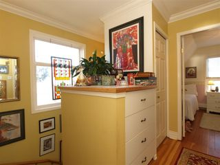 """Photo 19: 408 E 2ND Street in North Vancouver: Lower Lonsdale House for sale in """"THE JONES RESIDENCE"""" : MLS®# V806455"""