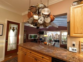 """Photo 7: 408 E 2ND Street in North Vancouver: Lower Lonsdale House for sale in """"THE JONES RESIDENCE"""" : MLS®# V806455"""