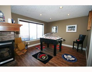 Photo 13: 69 Aspen Stone Road SW in CALGARY: Aspen Woods Residential Detached Single Family for sale (Calgary)  : MLS®# C3410694